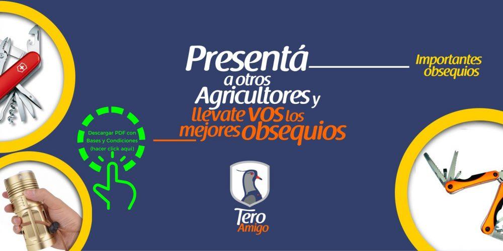 banner web tero amigo